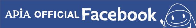 apia facebook